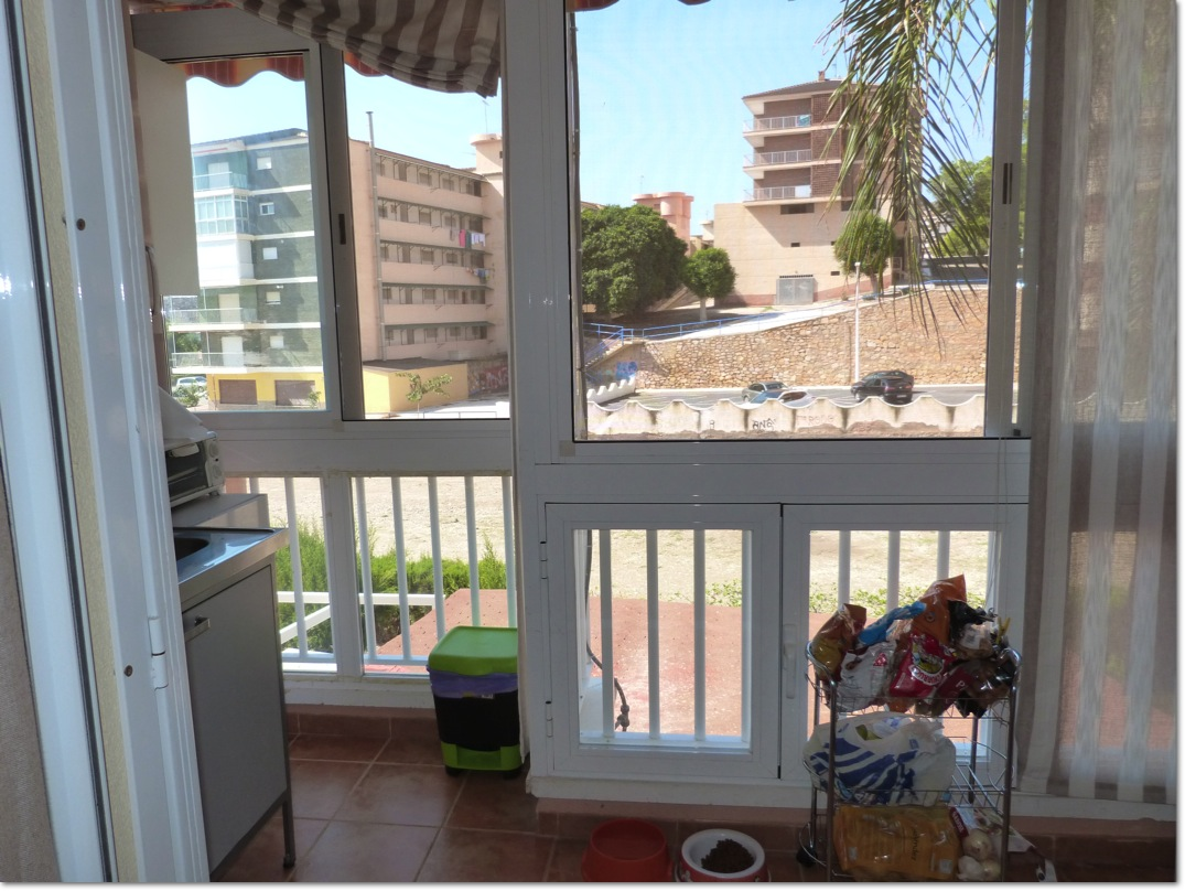 A unique investment opportunity, 3 apartments in 1 townhouse, in Port