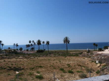 NEW!! 2 BED 2 BATH GRD APT & PENTHOUSE WITH POOL & SEA VIEW