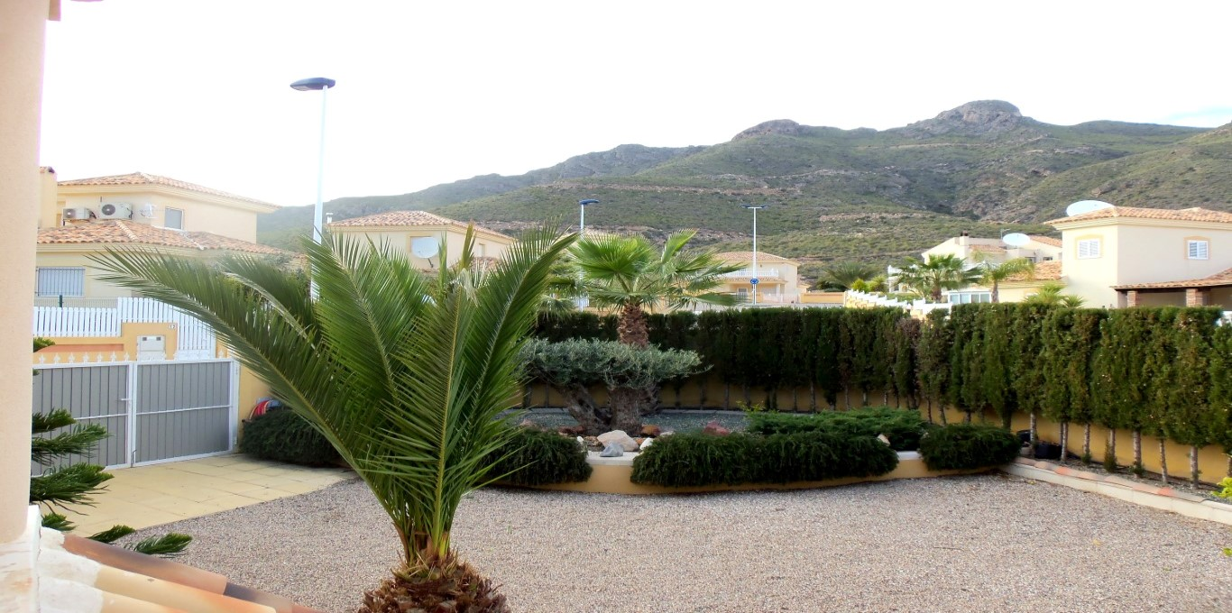 An Exclusively designed Villa, top quality finishings, fantastic sea views!